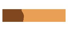 site beagle logo